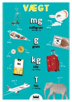 Materiale - Deleskærm Teaching Schools, Teaching Math, Science For Kids, Science And Nature, Danish Language, First Grade Reading Comprehension, Norwegian Words, Classroom Inspiration, Creative Kids