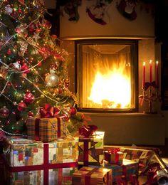Een traditionele kerst | Sale bij Westwing