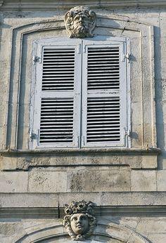 Rochefort, Charente-Maritime