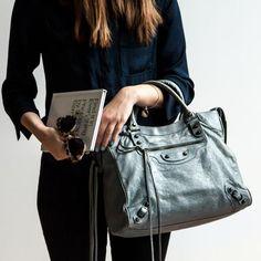 0ef01145286b 12 Best Balenciaga bags images