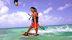 Check out platinum-sun.com for high quality surfing leggings and rashguards.