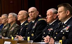 According to recent reports, Retired U.S. Major General Paul E. Vallely has just come forward to demand that President Obama be arrested for treason. In a controversial radio interview, Vallely…