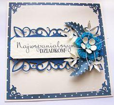 Scrapbooking by jolagg Card Making, Frame, Cards, Handmade, Scrapbooking, Decor, Ideas, Decoration, Hand Made