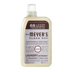 Johnson Wax 34 Oz Lavender Laundry Detergent #homegoods #homegoodslamps #homesgoods #homegoodscomforters #luxuryhomegoods #homeandgoods #homegoodssofa #homegoodsart #uniquehomegoods #homegoodslighting #homegoodsproducts #homegoodscouches #homegoodsbedspreads #tjhomegoods #homegoodssofas #designerhomegoods #homegoodswarehouse #findhomegoods #modernhomegoods #thehomegoods #homegoodsartwork #homegoodsprices #homegoodsdeals #homegoodslamp #homegoodscatalogues #homegoodscouch…