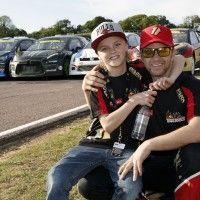 Klart for Norsk rallycrossfest i Sverige Captain Hat, Hats, Hat, Hipster Hat