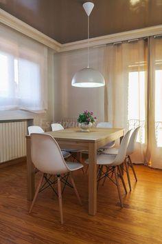 Fotos de Apartamento turistico La Solana - Casa rural en Baños de Río Tobía (La Rioja) http://www.escapadarural.com/casa-rural/la-rioja/apartamento-turistico-la-solana/fotos#p=559788dab2dbf