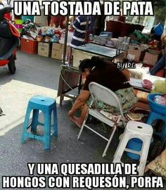 Memes Estúpidos, Mexican Memes, Mexicans, Stupid Funny, Funny Stuff, Banners, Random Things, Cosplay, Truths