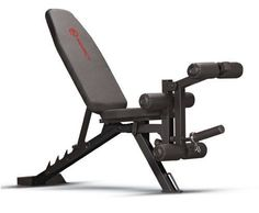 marcy standard weight bench with butterfly md 389 price best