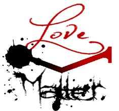 (Season 1) Episode 1, Episode 1 of Love Over Matter in LINE WEBTOON. Kai Aletta is living life the best she can with her partner Rittz Marik. However, her fears and pain have begun to manifest into a real entity bent on keeping her alone. Can Kai defeat her inner pain and obtain her happily ever after? Or will her negative feelings consume her turning her into a walking shell? Happily Ever After, Season 1, Live Life, Webtoon, Turning, Supernatural, Kai, Artworks, Shell