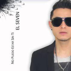 El Seven-No Puedo Estar Sin Ti-Prod. Por MaestroEIM (OFFICIAL VIDEO FULL HD) Music Video Posted on http://musicvideopalace.com/el-seven-no-puedo-estar-sin-ti-prod-por-maestroeim-official-video-full-hd/