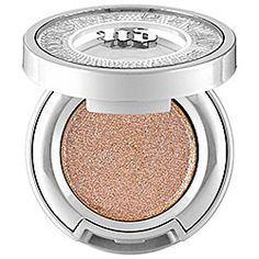 Urban Decay - Moondust Eyeshadow  #sephora