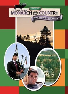 Glen Bogle Scotland a winsome comedy written by Downtown Abbey author. Monarch Of The Glen, The Glenn, Uk Tv, Great Britain, Favorite Tv Shows, Tv Series, Comedy, Author, Country