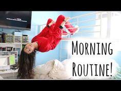 Back to School Clothing Haul! - YouTube