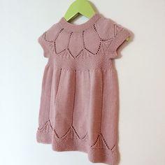 Clarakjolen#clarakjole #tynnmerino#sandnesgarn#strikkeglede #strikking#strikk#knitt#knitting