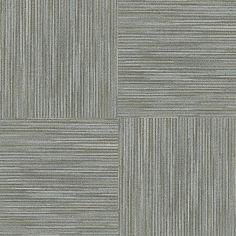 25 Best Carpet Modular Images In 2013 Carpet Tiles