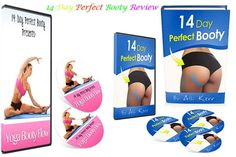 healthy life..happy life.  http://fungusterminatorsystem.com/14-day-perfect-booty-review/  Visit official ..                                                             14 DAY PERFECT BOOTY REVIEW  What is the 14 Day Perfect Booty Review?.Is it real or scam product ?.How can be sure about this program whether it is healthy ?.We are going to examine 14 Day Perfect Booty Review today. Do you want to get 'strict, attractive butt' in your life ?.Especially, who don't want it.This program is…