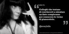 @Laura Colciago
