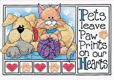 NEEDLECRAFTS. If you wish to buy just click on amazon below this Pinterest Pin.. Dimensions Needlecrafts Stamped Cross Stitch, Paw Prints by Dimensions Needlecrafts, http://www.amazon.com/gp/product/B001144QM2?ie=UTF8=abacusonlines-20=shr=213733=393177=B001144QM2&=arts-crafts=1358489242=1-212