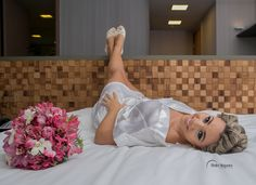 making of noiva, dia da noiva, bride, wedding, sapato de noiva, vestido de noiva, veo de noiva, noivas cariocas, noivas paulistas, noivas niteroi, fotografo de casamento rj, fotografo de casamento rio de janeir