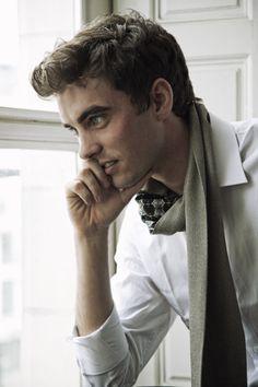Maison Française de création   fabrication d accessoires de mode Homme     Femme depuis 2011.   Echarpe   foulard   col   nœud papillon www.elee.eu f6568b502df