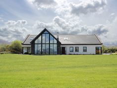 Holiday Cottage Glenbeigh, Ring of Kerry, County Kerry   Holiday Home Rentals