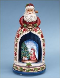 Jim Shore Santa Lighted Musical Figurine And To All A Good Night by Jim Shore, http://www.amazon.com/dp/B002G7HGNE/ref=cm_sw_r_pi_dp_cOSRpb0CRNM74