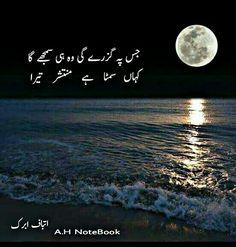 41 Best Atbaf Abrak Images Urdu Poetry Poetry Quotes Dil Se