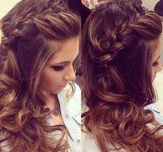 penteados-para-cabelo-longo-1