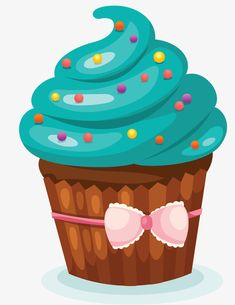 Chocolate cupcakes PNG and Clipart Cupcake Png, Cupcake Kunst, Cupcake Clipart, Miss Cupcake, Cupcake Images, Cupcake Party, Cartoon Cupcakes, Cute Cupcakes, Cute Cupcake Drawing