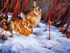 edward aldrich artist   1000+ images about Art - Edward Aldrich on Pinterest   Paintings of ...