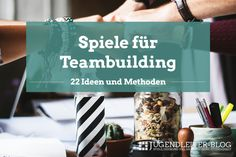 22 games and methods for teambuilding - Entertainment Team Training, Volleyball Training, Family Activities, Toddler Activities, Team Building Games, Youth Leader, Social Work, Coaching, About Me Blog