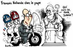 Esplode un ordigno a Roma: forse legato all'arrivo di Hollande?  http://tuttacronaca.wordpress.com/2014/01/24/esplode-un-ordigno-a-roma-forse-legato-allarrivo-di-hollande/