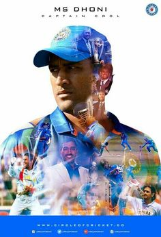 Get real time updates and the most detailed on IPL schedule 2020 India Cricket Team, Icc Cricket, Cricket Sport, Cricket World Cup, Ms Doni, Pawan Kalyan Wallpapers, Dhoni Quotes, Ms Dhoni Photos, Ms Dhoni Wallpapers