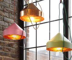 Lamp mobiledecuriosites.com