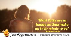 The greatest happiness quotes and sayings. One of the things people want most in life is happiness. With our quotes about being happy, you can find the perfect quotes. Happiness Quotes, Happy Quotes, Best Quotes, Happy Today, Perfection Quotes, This Is Us Quotes, Picture Quotes, Mindfulness, Feelings