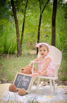 ©ANM Photography https://www.facebook.com/ANMphotographyNM 9 month old session