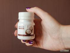 Use Coconut Oil for Flea & Skin Treatment on Dogs Step 1.jpg