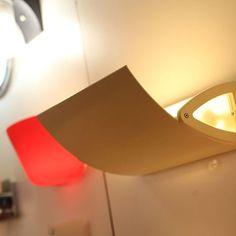 Te sorprenderán los detalles de nuestras luminarias. ¡Visítanos y conoce todo lo que tenemos para ofrecerte!  #Iluminación #Lighting #Diseño #Architecture #Interiores #Lamp #Light #PhotoOfTheDay