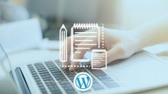 In this course I show you how to create a custom WordPress site utilizing a child theme, plugins, and more theme edits