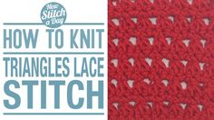 "Search for ""how to crochet the"" - 21/42 - NewStitchaDay.com"