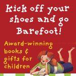 365 Great Childrens Books