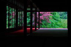 Zen:Temple:南禅寺