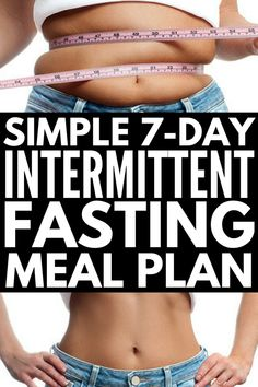 Intermittent Fasting meal plan that will destroy weight. Intermittent fasting diet plan for weight loss. Diets Plans To Lose Weight, Diet Food To Lose Weight, How To Lose Weight Fast, Losing Weight, Weight Gain, Lose Fat, Diet Plan For Weight Loss, Healthy Weight, Ketogenic Diet Meal Plan