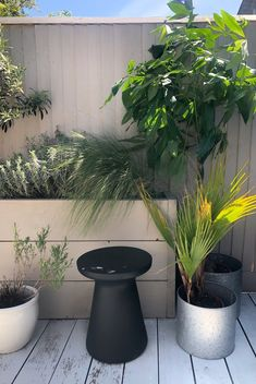 8 Ways to Style Around Wellbeing for Outdoor and Indoor Spaces - With Habitat (ad) Natural Plates, Messy Room, Small Backyard Gardens, Picnic In The Park, Slow Living, Garden Planters, Garden Furniture, Habitats, Greenery