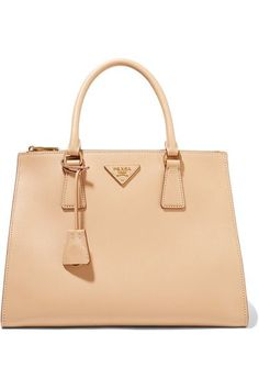 Sand leather (Calf) Open top Designer color: Cipria Comes with dust bag Weighs approximately 3.3lbs/ 1.5kg   Made in Italy