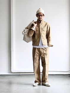 Japanese Streets, Japanese Street Fashion, Fashion Essentials, Style Essentials, Ozwald Boateng, Aloha Shirt, China, Gentleman Style, Men's Style