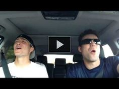 Navy Baseball Players Sing Along to 'Frozen' Soundtrack Worryingly Well