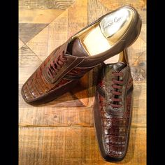Our unique Cuadra shoes handcrafted with genuine crocodile were chosen by a business man for those casual but dressy days. Thank you! Available at Xixo boutique in Vancouver and online at www.xixoapparel.com with free shipping in Canada. #cuadrashoes #cuadraboots #handmadeshoes #crocodileshoes #crocodileboots #limitededition #menwithstyle #mensfashion #unique #sophisticated #madeinmexico #uniqueshoes #affordableluxury #vancouverfashion #vancity #fashioncanada #hiddengeminvancouver #vancouver