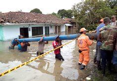 OLA INVERNAL EN VILLA RICA [http://www.proclamadelcauca.com/2015/04/ola-invernal-en-villa-rica.html]