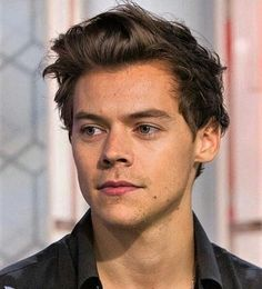 Harry Styles at The Today Show Holmes Chapel, Harry Styles Pictures, Harry Styles Wallpaper, Mr Style, Family Show, Treat People With Kindness, Harry Edward Styles, Liam Payne, Swagg